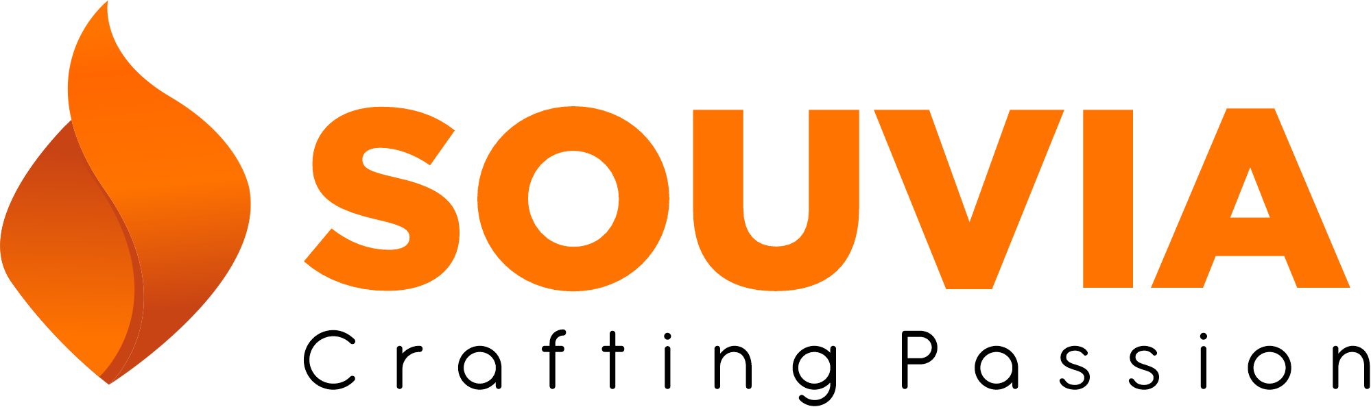 Souvia